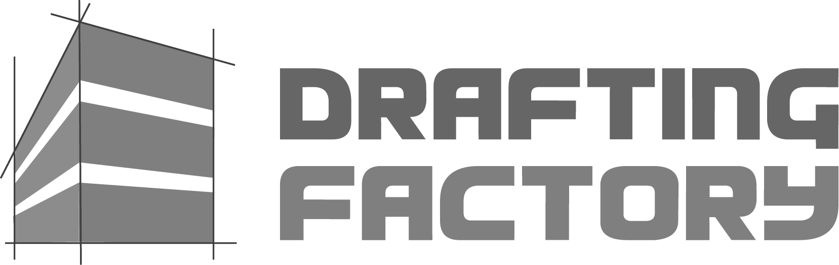 Drafting Factory