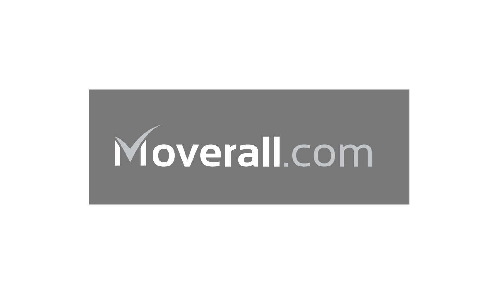 Moverall
